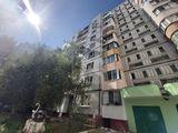 Apartament cu 2 camere, seria 143! Sectorul Centru!