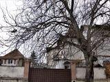 Качественный дом в парковой зоне.199 000 евро!