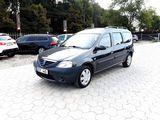 Прокат автомобилей в Кишиневе. Самые низкие цены