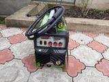 полуавтомат инверторный Pro Craft 310 amper