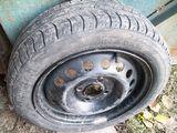 Michelin R14/165/60