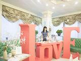 Прокат букв Love ! Расцветка по вашему желанию!