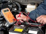 Электрика, компьютерная диагностика всех систем автомобиля, сброс ошибок SRS, Airbag, ABS и т.д.