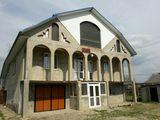Se vinde casa in Hincesti