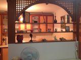 Apartament cu 2 camere in Calarasi