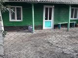 Vind casa in Raionul Leova , satul Cnezevca