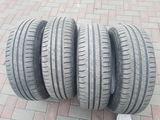 Michelin 195/65/r15 ca noi !!!