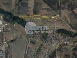 Vânzare teren, 9 ari, regiune liniștită, Tohatin, 15000 € !