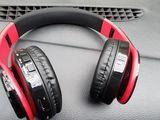 Casti Bluetooth Hi-fi