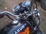Viper sb50q