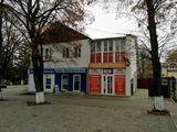 Офис в центре г. Единцы