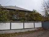 Se vinde casa in orasul Soroca