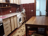 Ialoveni.Chirie apartament.2 odai