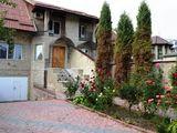 Casă în chirie, 4 camere, Alba Iulia, autonomă 600€