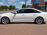 Диски R20 Audi