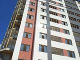 Apartament cu 2 odai, etajul 3, bloc nou exfactor !!!!
