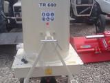 Tocator Peruzzo TR 600