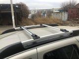 Внимание багажники!!! Крепления для лыж, багажники на крышу, поперечины, рейлинги на все виды авто.