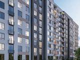 Bloc Nou  din Caramida! Apartament cu 1,2,3 camere,pret bun!Achitarea in rate!