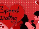 speed dating chisinau
