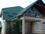 Casa de vanzare in Bacioi