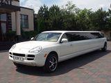 Limuzine Porsche Cayenne Cadillac Escalade Lincoln Towncar reduceri  preturi. de la 30 euro