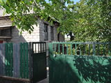 Vind vila -20 min. de la Chisinau