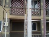продаётся двухэтажный дом на новые Бельцы