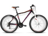 Biciclete kross. partida noua in stoc! reducere  - -  15%-20% !!!