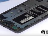 Samsung Galaxy J7 2017  (SM-J730FZKNSER)  Se descară bateria? Noi rapid îți rezolvăm problema!