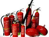 A clasa Stingatoare Огнетушители класса А -высшая категория качества - eftin bun si mult in chila !!