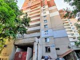 Apartament 3 odăi.70 m2.Buiucani.L.Deleanu!!!