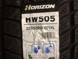 255/50 R19   Horizon HW505