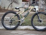 Bicicleta  240 euro