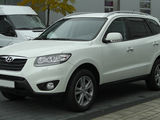 Запчасти на Hyundai Santa Fe, 2.2 CRDi d4hb , 2010-2012.