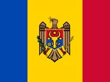 Proiect IT in Republica Moldova
