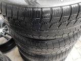 Sunny R16   / 205/60 (4 Buc)    /     Pirelli R16   / 205/60  (2buc)