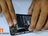 Xiaomi Mi Max 3 Разрядился АКБ, восстановим без проблем!