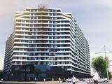 Oasis - Cel mai bun preț de 900€/m2! 2 dormitoare + living spațios! Planificare reușită!
