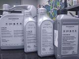 Замена масла бесплатно !!! масла в оригинале vw, skoda, audi, bmw, mercedes, toyota, lexus.....
