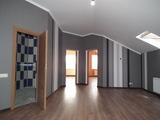 Gratiesti apartamente in bloc nou