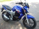 Viper R2 200cc