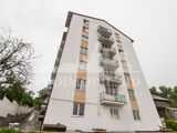 Apartament cu o cameră în bloc nou! 21 500 €