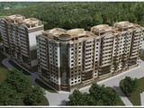 Vânzare apartament, Calea Iesilor, 66,3 m.p., etaj 7, mijloc, Exfactor