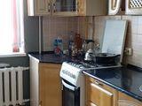 Se vinde apartament cu două camere în Dobrogea!!!