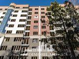 ЖК Албишоара - 3 комнаты, 85 кв.м Лучшая цена!