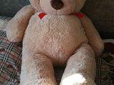 Ursi de plus giganti 2 metri / Большие плюшевые медведи 2 метра