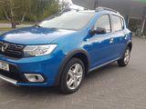 Chirie auto - rent car - аренда авто - 9€ bmw,mercedes,golf,dacia,skoda,Opel, Audi