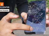Xiaomi Red Mi 6A Sticla sparta -Luăm, reparăm, aducem !!!