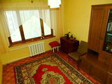 Apartament cu 3 odăi - 70 m2, et.6/9. Buiucani